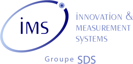 IMS | Radiation Detectors, Radioprotection & Measurement Solutions